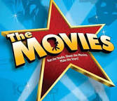 best priced movies