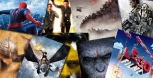 best price movies