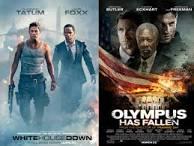 bet price movies