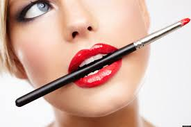 beauty cosmetic products