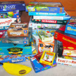 kids adults toys games