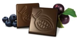 chocolate 4 health